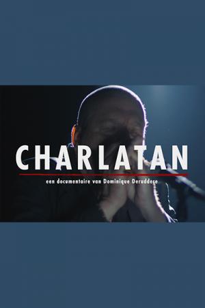 Trailer Charlatan