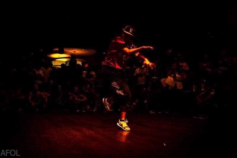 Pieter Van Hees krijgt scenariosteun voor nieuwe dansfilm 'Afro House'