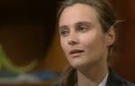 Reinhilde Van Driel