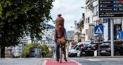 'Mijn vader is een saucisse' geselecteerd voor Italiaans jeugdfilmfestival