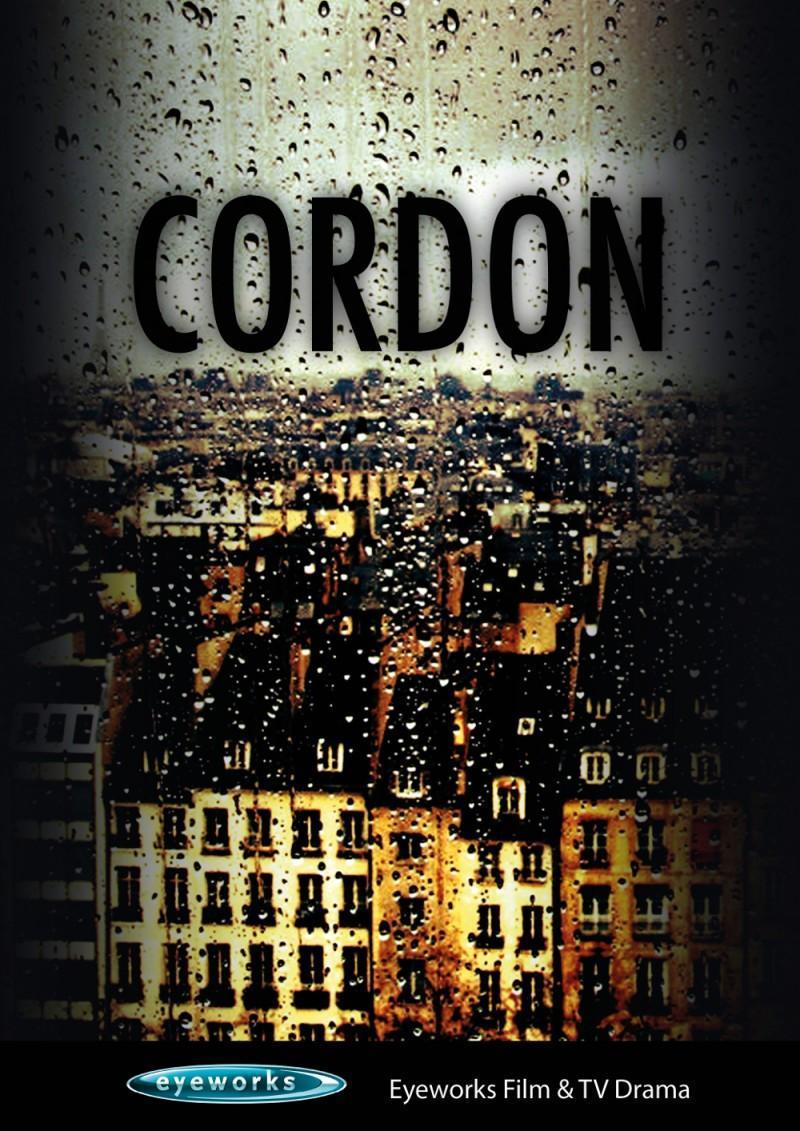 Poster Cordon