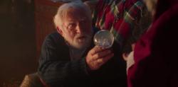 Eind dit jaar op Netflix: De Familie Claus 2