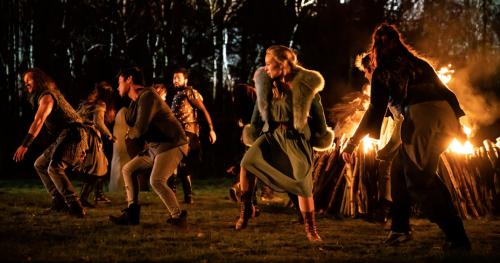 Nachtwacht: De Dag van de Bloedmaan binnenkort in de cinema