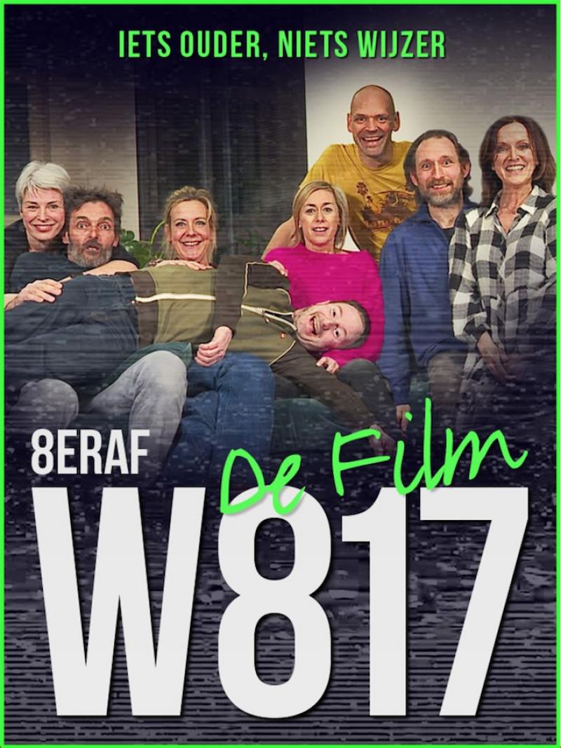 Poster 8eraf