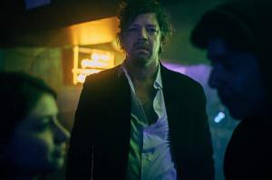 Ben Segers in Dealer (2021)