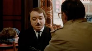 Slachtvee (1979)