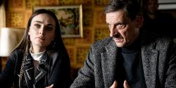 Fair Trade, de meest bekeken serie op Streamz, krijgt een tweede seizoen