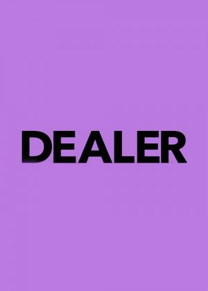 Trailer Dealer