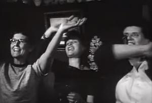 De ordonnans (1962)