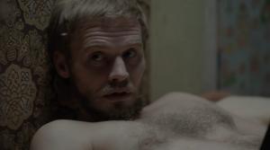 Tibo Vandenborre in Brak (2015)