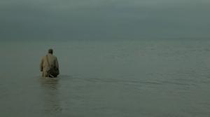 Brak (2015)