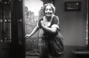 Antoon, de flierefluiter (1942)