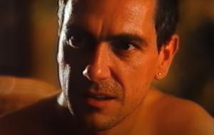 Gene Bervoets in Mannen maken plannen (1993)