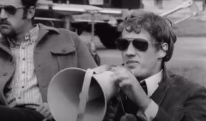 Herman van Veen in Princess (1969)
