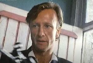 Hidde Maas in Wildschut (1985)