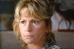 Chris Lomme in Wildschut (1985)