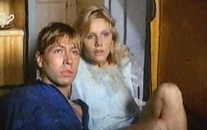 Marc Van Eeghem, Annick Christiaens in Wildschut (1985)