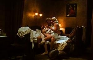 Doctor Vlimmen (1978)
