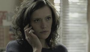 Marieke Dilles in Vermist (de serie)