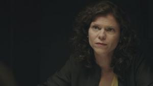 Inge Paulussen in Vermist (de serie)