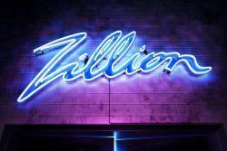 Opnames 'Zillion' in augustus van start, figuranten gezocht