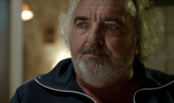 Michel Van Dousselaere overleden op 73-jarige leeftijd