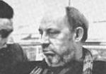 Joris Collet