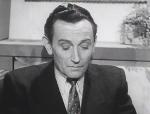 René Bertal