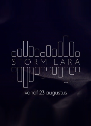 Trailer Storm Lara