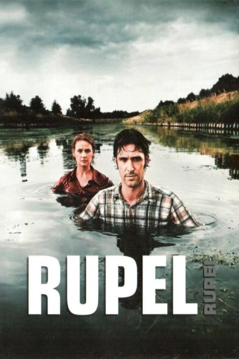 Poster Rupel