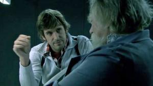 Johan Terryn in Rupel
