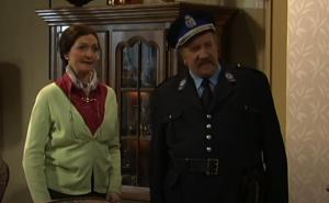 Fred Van Kuyk, Myriam Bronzwaar in Big & Betsy
