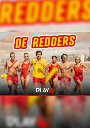 Trailer De Redders