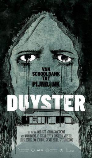 Trailer Duyster