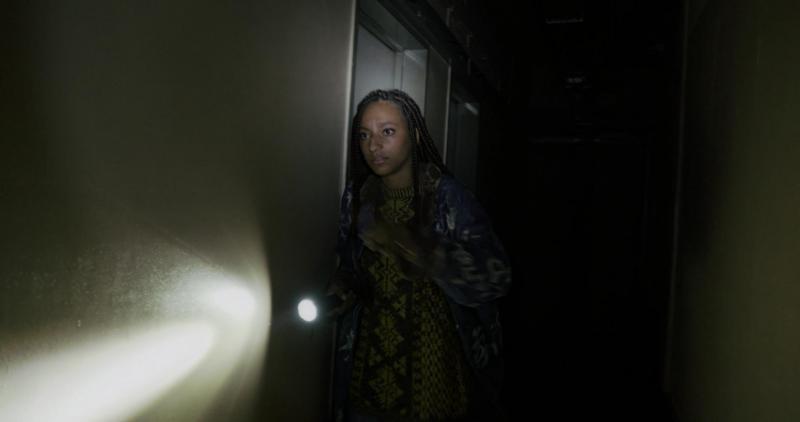 Eerste Vlaamse found footage horrorfilm gaat in wereldpremière op Razor Reel Flanders Film Festival