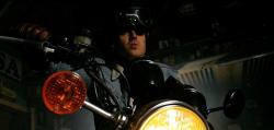 Jonge filmmakers verwerken overlijden vader in film 'Moonlighter'