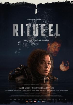 Trailer Ritueel