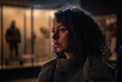 Eerste trailer van 'Ritueel' online