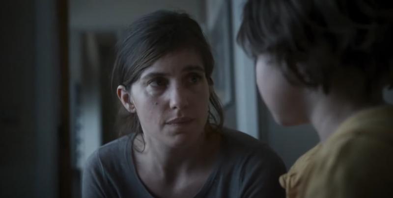 'Un monde' met Laura Verlinden is Belgische inzending voor de Oscars
